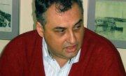 Fostul primar din Mangalia Claudiu Tusac, trimis �n judecata pentru fapte de coruptie