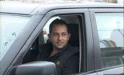 Situatie fara precedent la ANRP: Nepotul lui Gigi Becali renunta la o despagubire de zeci de milioane de euro