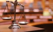 Procurorii suceveni, primii care dispun control judiciar pentru o perioada determinata