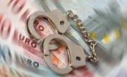 Perchezitii DIICOT �ntr-un dosar privind delapidarea SIF Banat si SIF Muntenia. Angajati ai SIF-urilor, printre suspecti