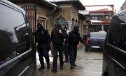 Descinderi la camatari care au acordat �mprumuturi de un miliard de euro unor oameni de afaceri din Arges