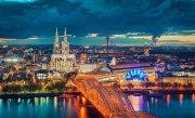 Cea mai PUTERNICĂ tara a Europei a primit o lovitura URIAŞĂ. Scandalul de CORUPŢIE care clatina Germania