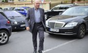 Pedeapsa lui Pinalti. Primarul din Piatra Neamt va fi suspendat din functie