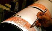 Cutremur cu magnitudinea 4 pe scara Richter, �n Vrancea