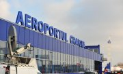 Dolj: Aeroportul din Craiova redirectioneaza zborurile pe Otopeni din cauza cetii