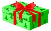 Studiu. Rom�nii vor aloca �n medie 415 lei pentru cadourile de Craciun �n 2014