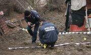 """Asasinat CUTREMURĂTOR la Suceava. """"Am dus la capat munca DOMNULUI"""", spune criminalul"""
