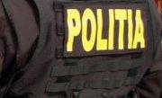 Doi dintre sefii Politiei din Bistrita, cercetati pentru abuz �n serviciu si coruptie, vor sa se pensioneze anticipat