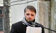 """Initiativa a unui deputat UDMR privind �nfiintarea unor """"garzi cetatenesti"""", pe baza de voluntariat"""