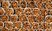 Cinci retinuti �n cazul gruparii care aducea ilegal �n tara tigari din Orientul Mijlociu