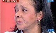 Sinteza zilei: Dramele victimelor mafiei imobiliare. O familie se lupta de 12 ani �n instanta pentru a nu fi data afara din casa