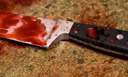 Femeie ucisa, dupa ce a fost �NJUNGHIATĂ de 13 ori �n plina strada