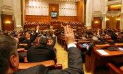 Parlamentarii vor sa transeze problema creditelor �n franci elvetieni