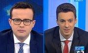 Mircea Badea: EVZ se �ntreaba daca nu cumva Obama finanteaza terorismul. Nu e superb?