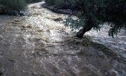 Cod galben de inundatii, �n noua judete din tara. Care sunt r�urile si zonele afectate