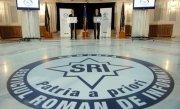 SRI confirma: Adepti ai gruparii Statul Islamic au tranzitat Rom�nia spre si dinspre Siria