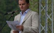Primar din Hunedoara, saltat de DNA pentru coruptie
