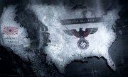 Cum ar fi arătat astăzi America dacă naziştii şi japonezii ar fi câştigat Războiul. Imaginile sunt uimitoare