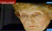 """Marturia cutremuratoare a unei supravietuitoare de la Auschwitz. """"Iertarea este un act de autovindecare"""""""