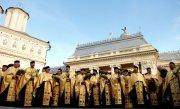 Patriarhia Rom�nă lansează un program de donare voluntară de s�nge