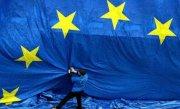 Raportul Comisiei Europene privind MCV va fi publicat miercuri