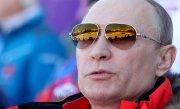 BOMBĂ pentru RUSIA. Preşedintele Vladimir Putin ar putea fi CONDAMNAT la ÎNCHISOARE. Dovada poliţiei că a OMORÂT pe cineva