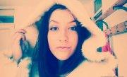 Accident socant �n Hunedoara. O adolescenta de 17 ani a fost lovita �n plin de masina unui baiat de 18 ani. Fata a murit pe loc