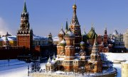 Rusia ameninţă cu FORŢA NUCLEARĂ.