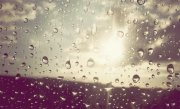 ANM anunţă ploi şi temperaturi scăzute în toată ţara