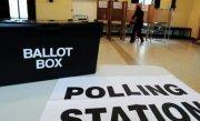 Alegeri parlamentare în Marea Britanie. 50 de milioane de britanici sunt aşteptaţi la urne
