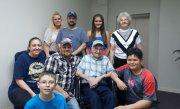 Un bărbat de 110 ani explică secretul longevităţii: berea