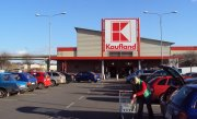 Scandal uriaș cu Lidl și Kaufland