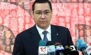Victor Ponta, mesaj de ultimă oră pentru români