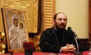 Răspunsul unui preot ortodox celebru la întrebarea: E păcat să te tunzi?