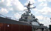 Exerciţii NATO în Marea Neagră. Peste 2.500 de militari au fost mobilizaţi