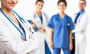 Şpăgile la medic, la un pas de legalizare. Ministrul Sănătăţii, explicaţii despre funcţionarea noului sistem