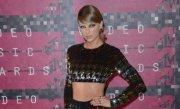 Taylor Swift, marea câştigătoare la decernarea premiilor MTV Video Music 2015