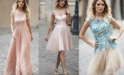 (P) Cele mai frumoase rochiţe pentru petreceri