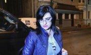 Judecătoarea Geanina Terceanu rămâne în arest preventiv