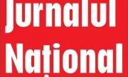 Jurnalul Naţional, ediţie de dublă sărbătoare. Citeşte, luni, 24 de pagini dedicate României în care se poate!