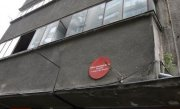 pozamicadeschidere