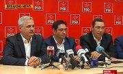 """Cum se explică implicarea lui Victor Ponta în campania electorală. Radu Tudor: """"E un interes major pentru revenirea lui Ponta în fruntea PSD"""""""