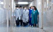 """Guvernul Cioloș anunță măsuri drastice în scandalul dezinfectanților diluați: """"Aceasta va fi prioritatea numărul unu!"""""""