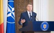 """Președintele le spune românilor să aleagă """"cu grijă"""": Uitați-vă la candidați, dacă sunt certați cu legea și din ce partid provin"""