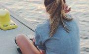 Adolescentă de 14 ani, violată în grup, după ce s-a îndrăgostit pe Facebook