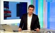 Mircea Badea, despre ANAF: E îngrozitor că vrea să aibă acest gen de intruziune în viața privată