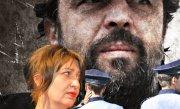 Sotia lui Gyuri Pascu, audiata de politisti. Ce s-a gasit pe corpul artistului