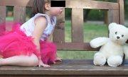 A postat pe Internet fotografii cu fiica ei de trei ani, însă nu se aștepta la o asemenea reacție. Când a citit comentariile s-a îngrozit!