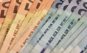 Câți bani dă România Uniunii Europene și ce primește înapoi