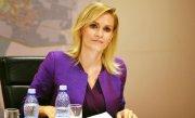Se pregătește un referendum pentru demiterea primarului Gabriela Firea și a primarilor de sector. Cine este în spatele demersului